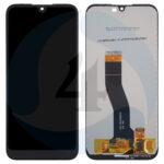 Nokia 4 2 lcd scherm display screen repartie