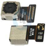 Nokia 5 TA 1024 Back Camera Module