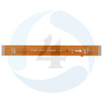 OEM Motherboard Connect Flex Cable Ribbon Part for OPPO A5 2020