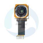 OEM Rear Camera for Xiaomi Mi 10 Pro 5 G