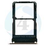 OEM SIM Card Tray for Xiaomi Mi 10 5 G Xiaomi Mi 10 Pro 5 G Gold