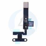 OND 5385 i Pad Mini 5 Power Flex