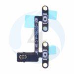 OND 5386 i Pad Mini 5 Volume Flex