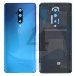 One Plus 7 T Pro Back Cover Blue 16012020 01 p