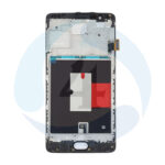 Oneplus 3 lcd frame