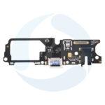 Oppo A52 charging flex compleet