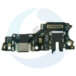 Oppo A53 2020 charging port laadconnector port