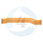 Oppo A72 charging main flex