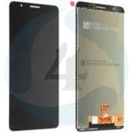 Originele Voor Samsung Galaxy A01 Core A013 A013 F A013 G A013 M Ds SM A013 G Lcd Touch Screen