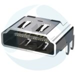 Playstation 4 3 2 HDMI Port reparatie vervangen