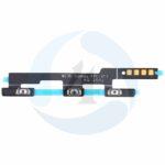 Power Button Volume Button Flex Cable for Motorola Moto E7 01 1000x1000