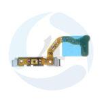 Power Flex For Samsung Galaxy SM G960 F S9