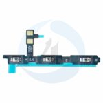 Power On Off Volume Side Button Key Flex Cable For Xiaomi Poco X3 F1 Mi A3 jpg 640x640