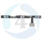 Power Volume Flex For Xiaomi Mi 8 SE M1805 E2 A