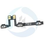 Power Volume Flex For Xiaomi Mi 9 Lite M1904 F3 BG