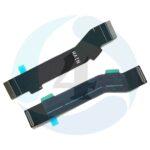 Replacement For Xiaomi Mi 9 SE Main Board Flex Cable Connect LCD Ribbon Flex Cable jpg q50