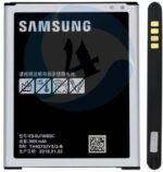 SAMSUNG J400 batterij