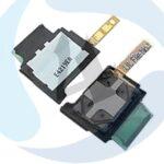SAMSUNG Note 3 Neo buzzer