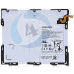 SAMSUNG Tab T590 batterij