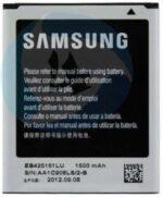 SAMSUNG Trend batterij