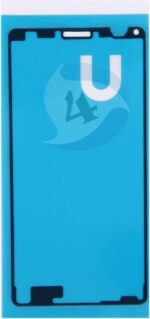 SONY XPERIA Z3 LCD Tape Adhesive Sticker