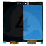 LCD Touch For Xiaomi Redmi 9 A M2006 C3 L scherm display screen