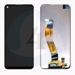 Samsung Galaxy A11 Replacement LCD Screen lcd scherm display reparatie