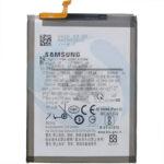 Samsung Galaxy A125f SM A12 F DS EB BA217 A By Battery 5000m Ah 1000x1000h