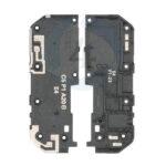 Tab Asus P027 Z500 M Z500 zandpad 3 S 10 lcd scherm display screen reparatie