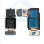 Samsung Galaxy A202 A20e backcamera