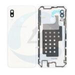 Samsung Galaxy A202 A20e backcover white