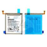 Samsung Galaxy A202 A20e battery