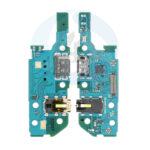 Power Flex For Samsung Galaxy G970 F S10e