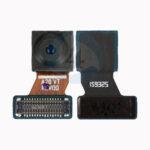 NFC For Samsung Galaxy G970 F S10e