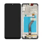 Samsung Galaxy A207 A20 S Display Lcd Scherm