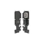 Samsung Galaxy A207 A20s buzzer