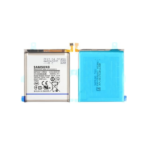 Samsung Galaxy A215 A21 Battery