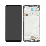 Samsung Galaxy A217 A21 S Scherm Display Lcd