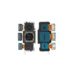 Samsung Galaxy A217 A21 S backcamera