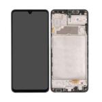 Samsung Galaxy A22 LCD GH82 25944 A
