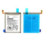 Samsung Galaxy A315 A31 Battery