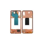 Samsung Galaxy A405 A40 Frame Orange