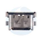 Samsung Galaxy A505 A405 A705 A515 A715 A315 connector