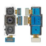 Samsung Galaxy A505 A50 Backcamera