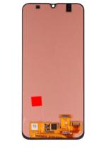 Samsung Galaxy A505 A50 Display Lcd Scherm oled