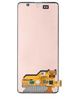 Samsung Galaxy A515 A51 Display scherm lcd oled copy