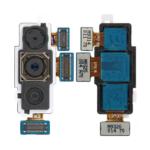 Samsung Galaxy A705 A70 bigcamera