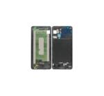 Samsung Galaxy A750 A7 2018 A750fn Lcd frame