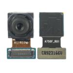 Samsung Galaxy A750 A7 2018 A750fn front camera