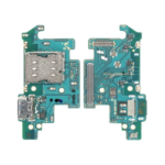 Samsung Galaxy A80 A805 F Charger flex connector